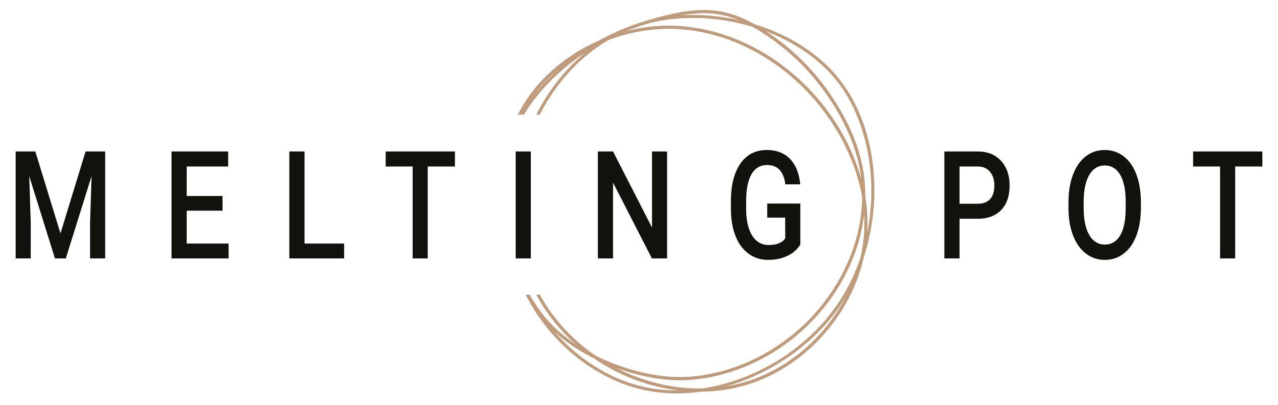 Restaurant Melting-Pot Lille